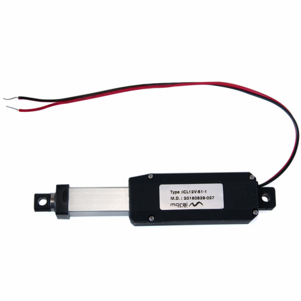 morai-motion-micro-linear-actuator-icl12v-51-1-img_3282