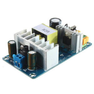 Switching Power Supply Module