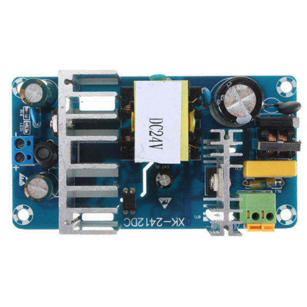 switching-power-supply-board-3