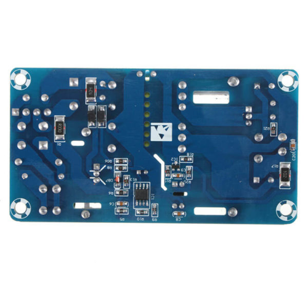 switching-power-supply-board-4