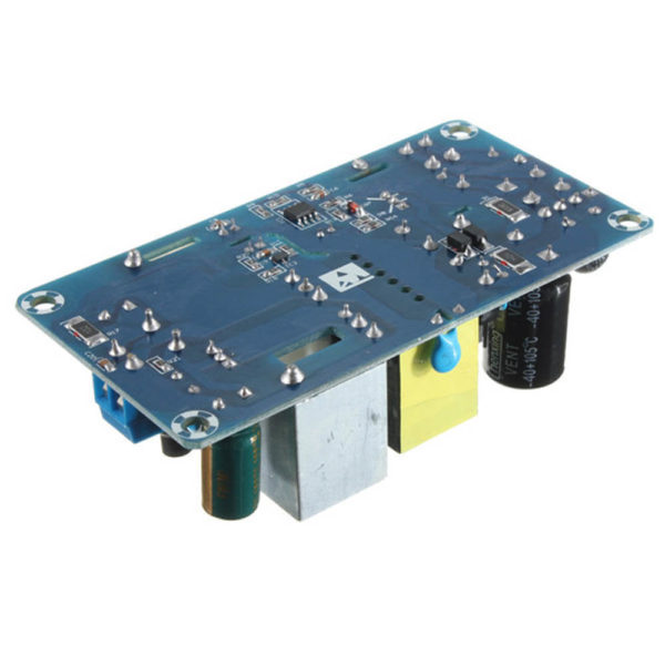 switching-power-supply-board-5