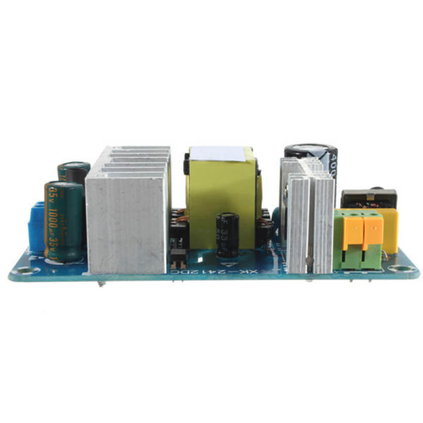 switching-power-supply-board-6
