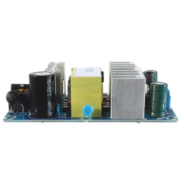 switching-power-supply-board-7