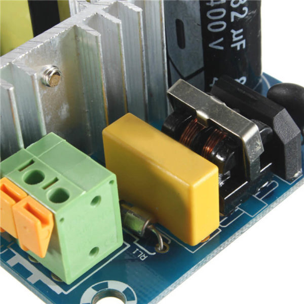 switching-power-supply-board-9