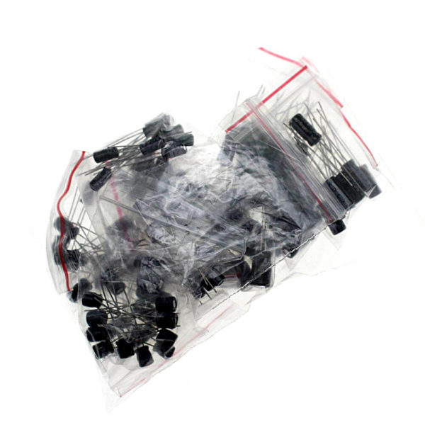 120pc-capacitors-2