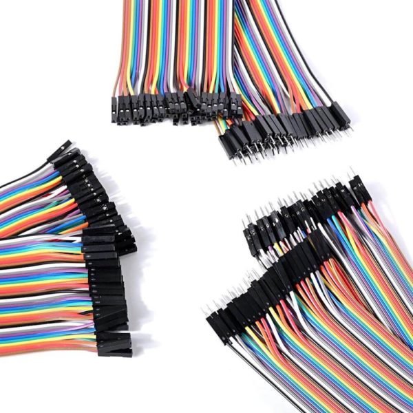 30-jumper-wires-mm-mf-5