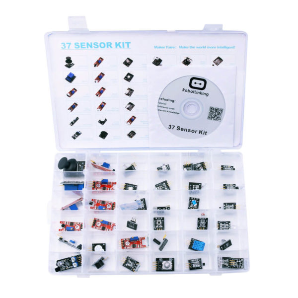 37pc-sensor-module-kit-arduino-2