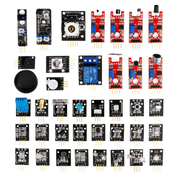 37pc-sensor-module-kit-arduino-3