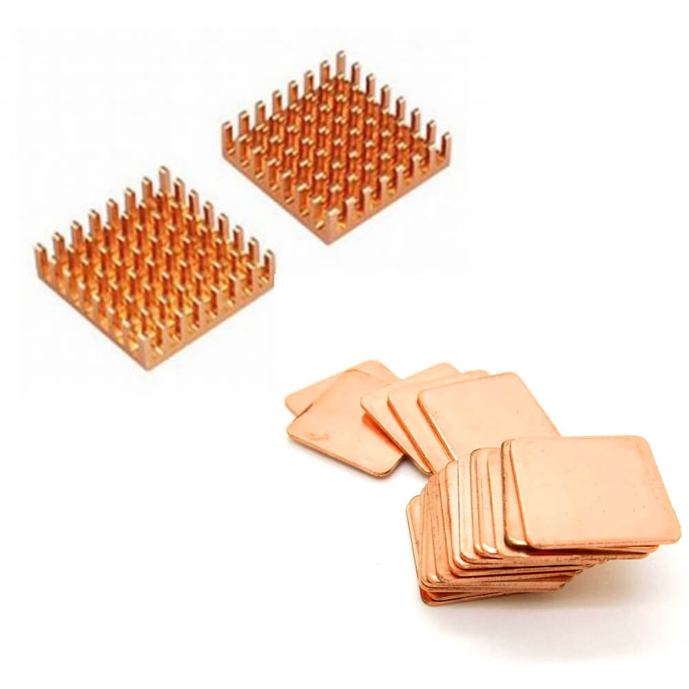 copper-heatsinks-1