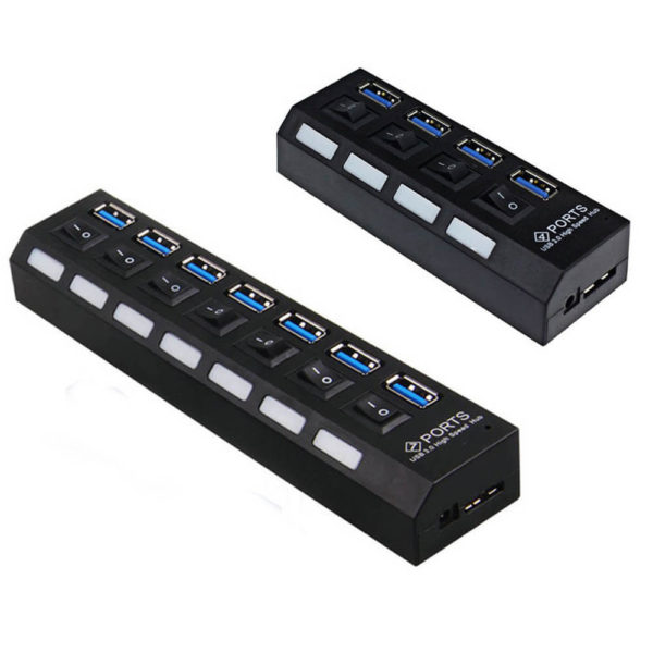 usb-3-0-hubs-switchs-1