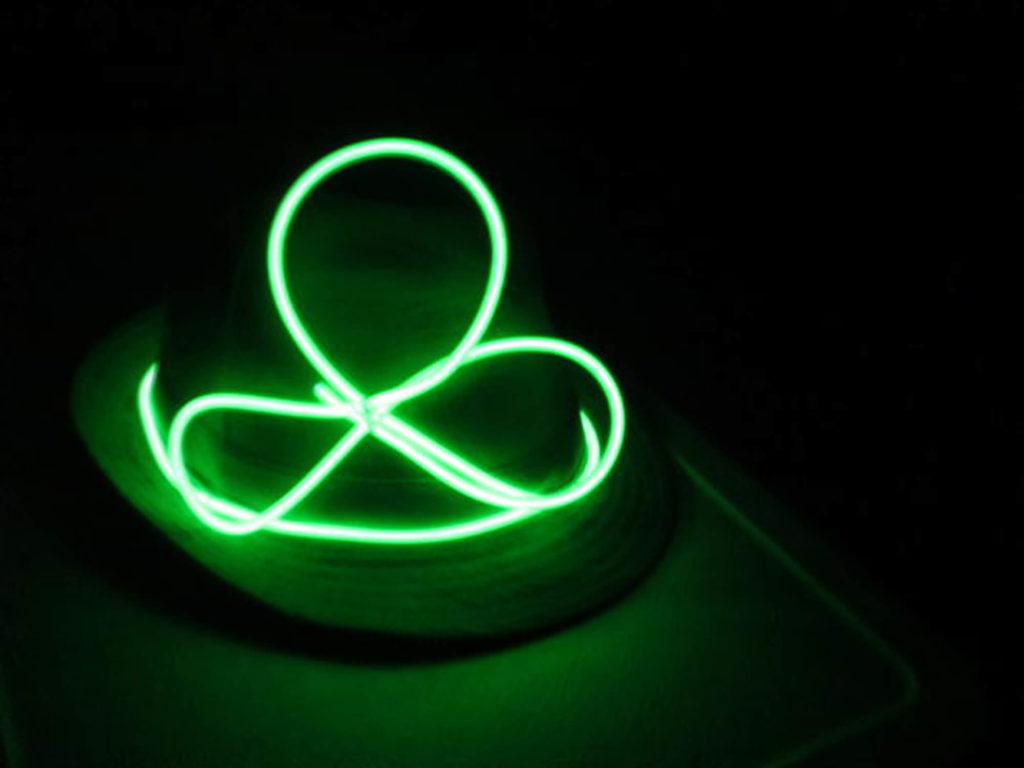 5 Green Tech Projects for St. Patrick's Day