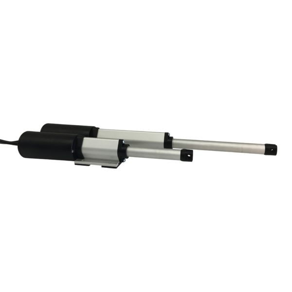 Stealth-Linear-Actuators-Extended-Morai-Motion_1