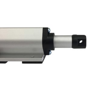 Inline Stealth Micro Linear Actuators - Morai Motion