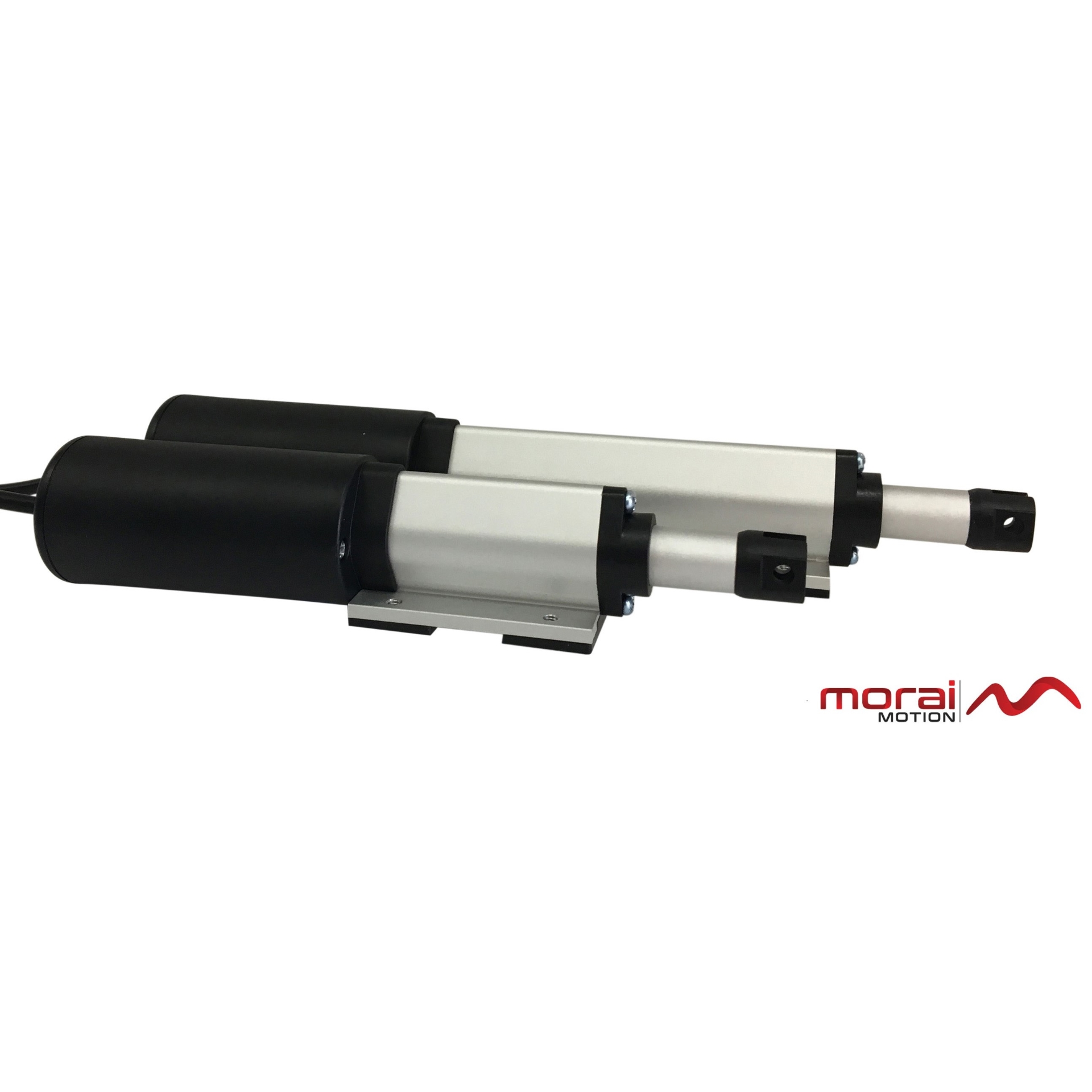 Stealth-Micro-Linear-Actuators-Morai-Motion-Main_1