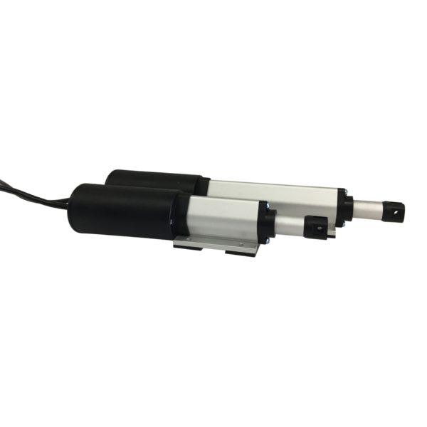 Stealth-Micro-Linear-Actuators-retracted-Morai-Motion_1