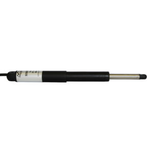 Morai Motion Micro Pen Linear Actuator